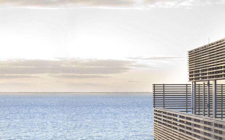 BUDERSAND | Hotel - Golf & Spa - Sylt | Unsere Empfehlungen