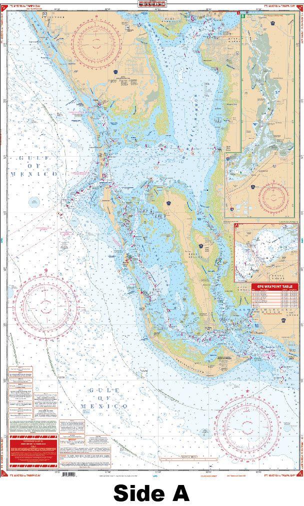 17 Best Ideas About Anna Maria Island On Pinterest Anna