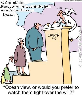Catholic funny