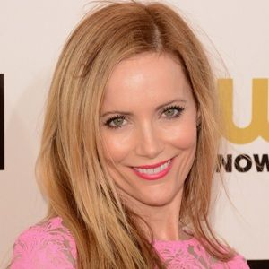 Leslie Mann (American, Film Actress) was born on 26-03-1972.  Get more info like birth place, age, birth sign, biography, family, relation & latest news etc.