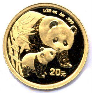 gol coin..gold coin
