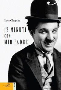 """""""Non disturbate vostro padre, sta lavorando. Non disturbate vostro padre, è stanco"""". Questo padre si chiama Charles Spencer Chaplin. Il mondo lo conosce e lo adora come Charlot. """"Charlot che coi piedi piatti, i baffetti e il suo famigerato bastone ha certamente alimentato i nostri talenti, ma li anche ridotti in frantumi"""", racconta in questo libro la figlia Jane."""