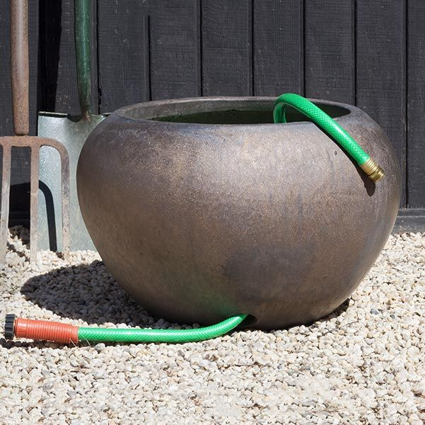 17 best ideas about Mediterranean Garden Hoses on Pinterest