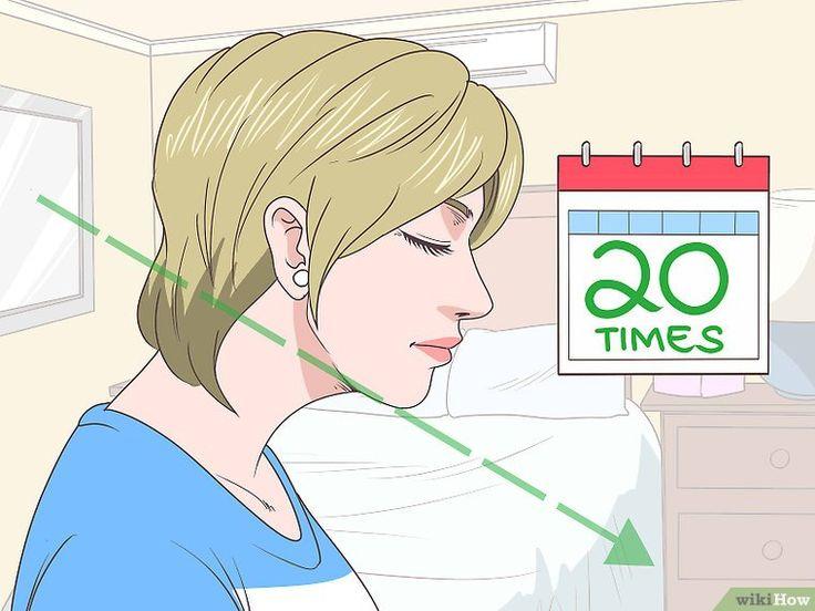 How to get rid of buffalo hump buffalo hump hump neck hump