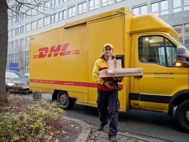 DHL-Fahrer packt aus: Darum werden Pakete nicht abgegeben