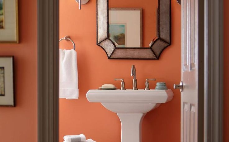 home depot bathroom colors 28 best images about new house on silver 18734