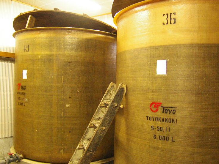 すし酢<徳用サイズ>(900ml) | 基本のお酢,すし酢 | | お酢の醸造蔵 三井酢店