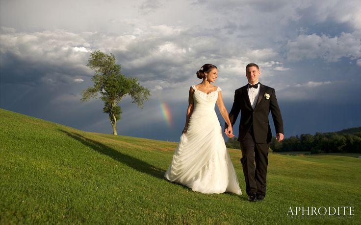South Berwick Maine ME wedding photography photographer NH New Hampshire candid