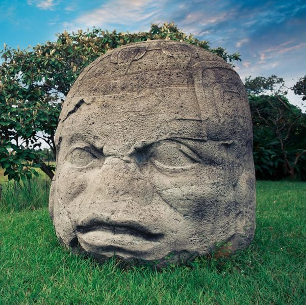 Best olmecs unboxed ancient mesoamerica images on