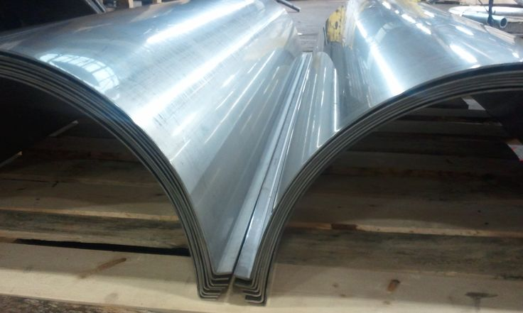 For more information about please Click Here http://www.sheetmetalfabricator.com.au/