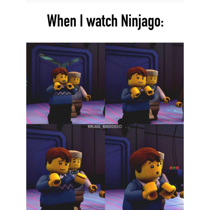 525 best Ninjago Fandom images on Pinterest | Lego ninjago, Ninjago ...
