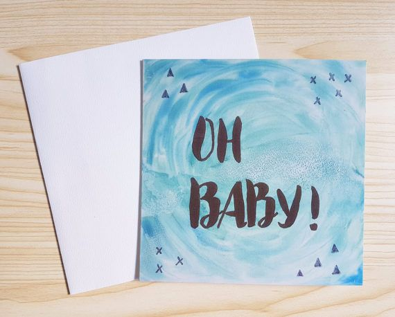 New baby cards just listed at https://www.etsy.com/au/listing/520035871/new-baby-cards-baby-boy-cards-baby