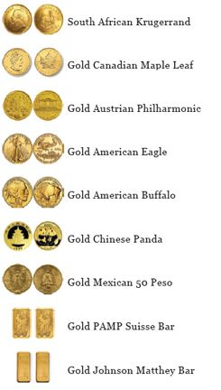 Best 25 Gold Bullion Bars Ideas On Pinterest Gold