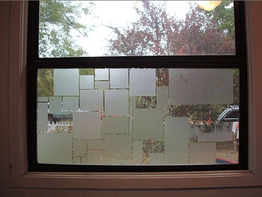 Pin By Michael Simmons On Cp Project Window Treatment