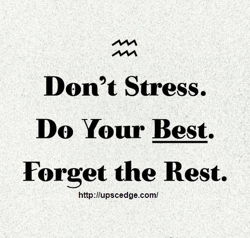 Motivational Quotes Upsc: 14 Best How To Crack IAS Prelims Exams Images On Pinterest