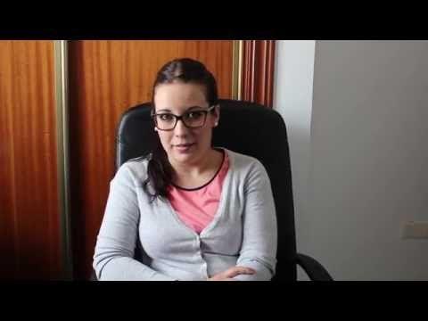 Tutorial 2: Aprende el cante flamenco. MARIANAS - YouTube