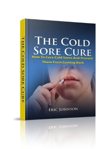 The Cold Sore Cure: How To Cure Cold Sores And Prevent Th... https://www.amazon.com/dp/B00J7M796K/ref=cm_sw_r_pi_dp_x_Kb.KybPP7QDZZ