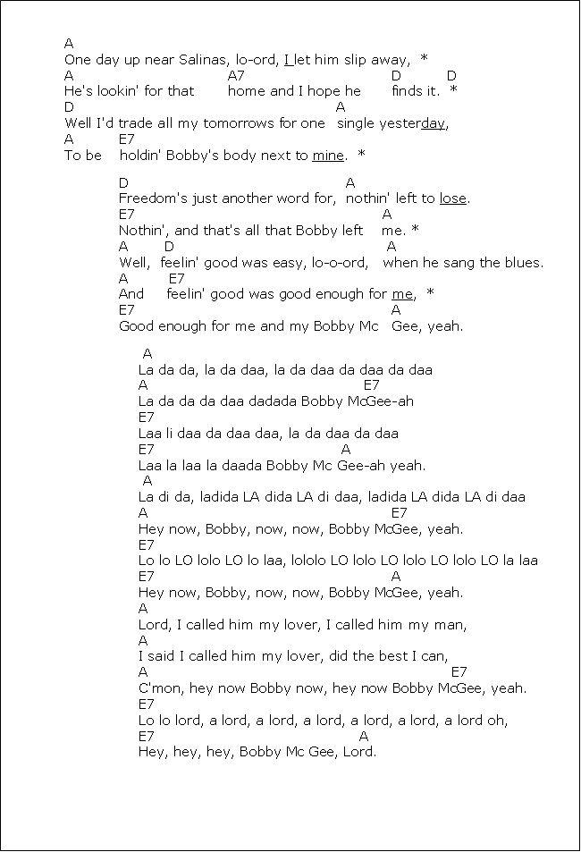 732 best LYRICS images on Pinterest | Lyrics, Music lyrics and Sheet ...
