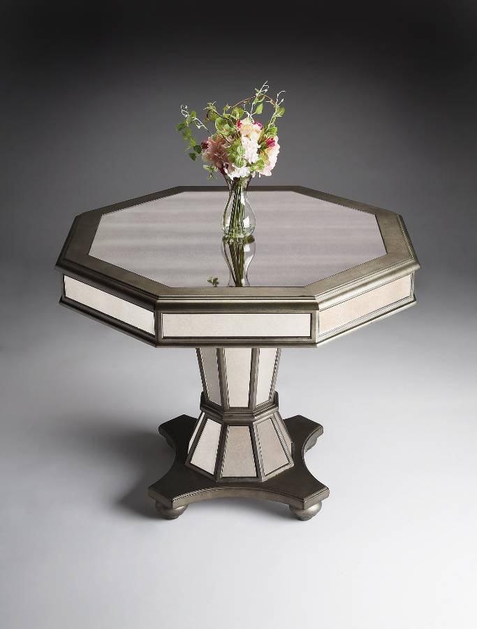 14 best Entry tables images on Pinterest Entry tables Dining