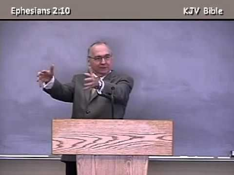 """Christian Marriage Counseling! - Pastor Richard Jordan - WATCH VIDEO HERE -> http://bestdivorce.solutions/christian-marriage-counseling-pastor-richard-jordan    SAVE YOUR MARRIAGE STARTING TODAY (Click for more info…)  . TO LEARN HOW TO BE SAVED click on """"Show More"""" below. Please visit: This message clip: Ephesians 159 # 1 Title: """"The book in a verse"""" """"The Message of Grace"""" PO Box 97, Bloomingdale, IL 60108 (888)..."""