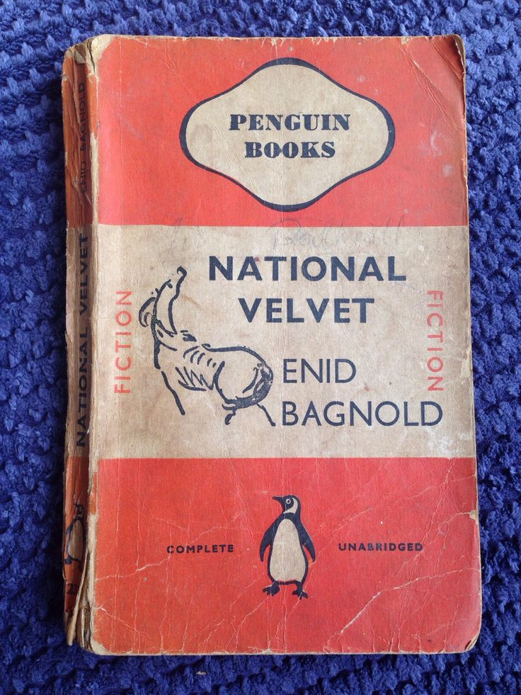 Penguin Book Cover Uk ~ Best great book covers love a good penguin how