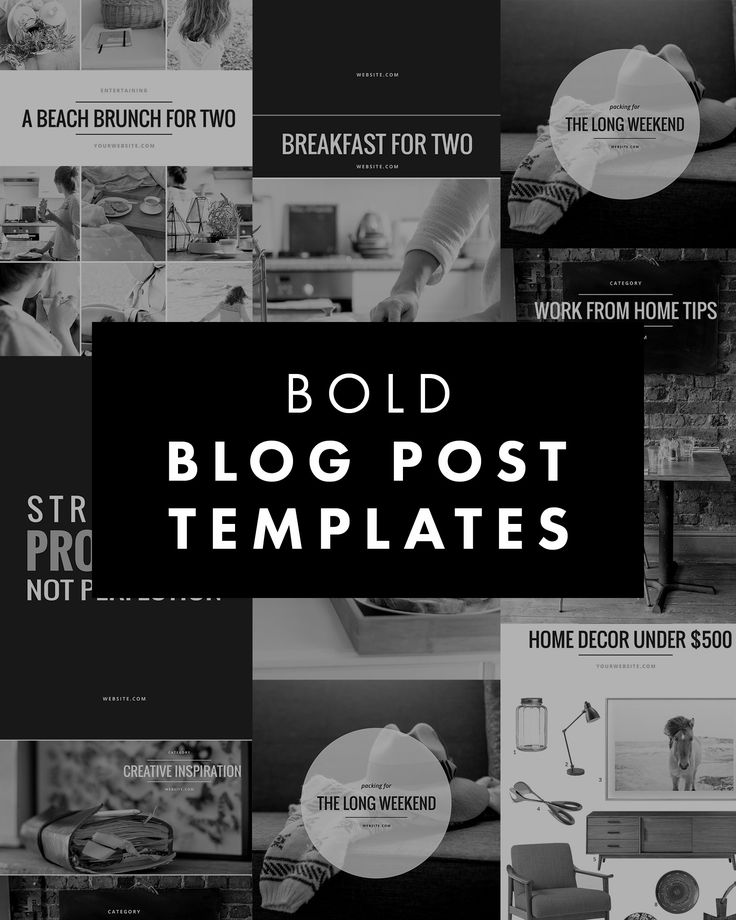 how to create your own blog template - 124 best life 39 s a blog images on pinterest online