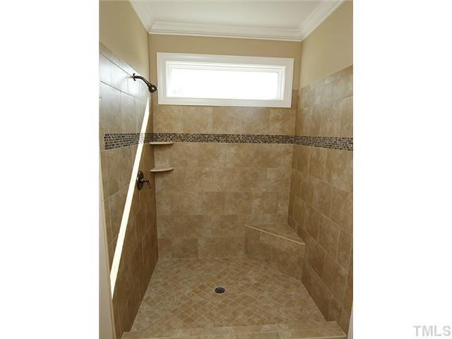 Bathroom Windows Over Shower 7 best transom window images on pinterest | bathroom ideas