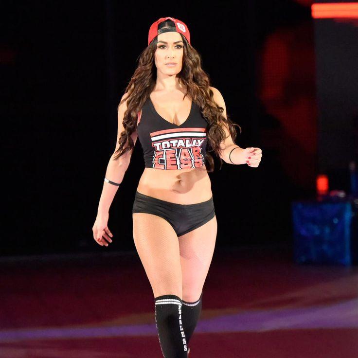 Natalya admits she attacked Nikki Bella at Survivor Series