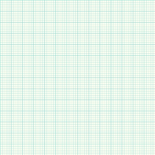 143 Best I Love Graph Paper! Images On Pinterest | Graph Paper