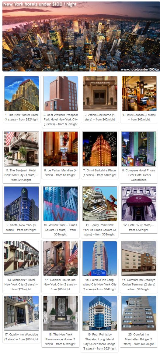 Best     History museum nyc ideas on Pinterest   New york city     Explore This Illustrated Map of New York Hip Hop by Sarah King