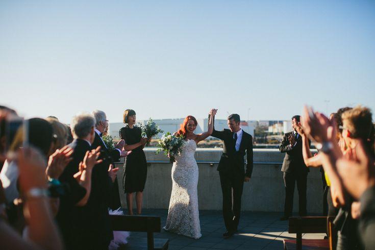NS-Fremantle-wedding-stilllovecomau-60