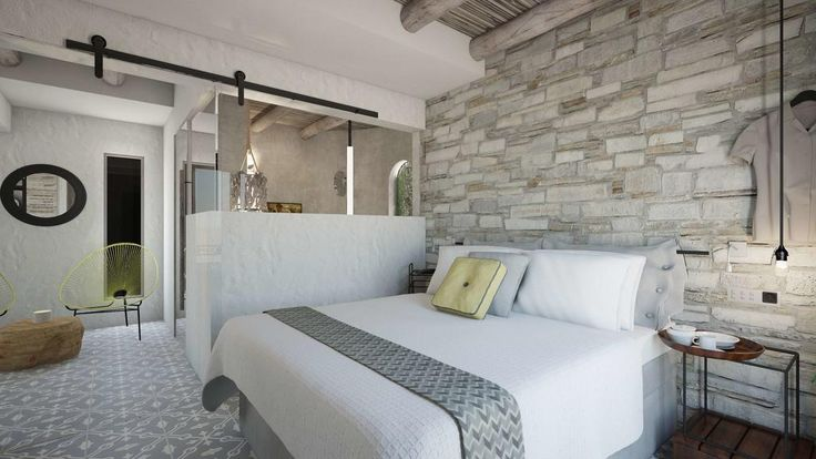 Elakati Luxury Boutique Hotel - Adu, Rhodes Town, Greece - Booking.com