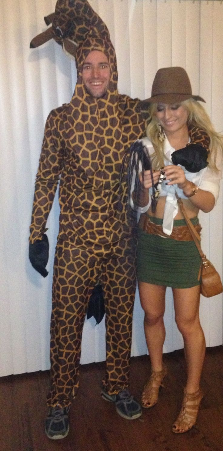Zoo Keeper Mommy And Hubby Or Baby Will Be The Animal! Sc 1 St Pinterest