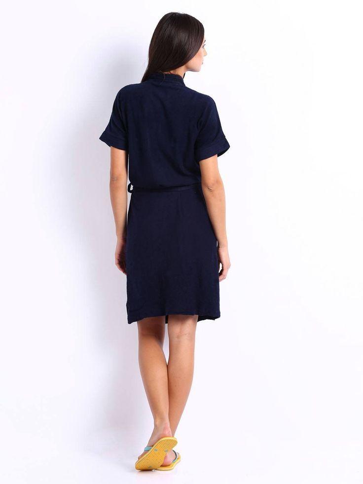 :) :) Summer Shopping Deals :) :) ✔ Superior Navy Blue Bathrobe (Free Size) ✔ Starting Range:- 499/- ₹    Shop Now:- http://www.amazon.in/gp/product/B00NAQDHZ6/ref=as_li_tl?ie=UTF8&camp=3626&creative=24790&creativeASIN=B00NAQDHZ6&linkCode=as2&tag=wwwstyleincra-21  #Buyonlineshopping #Styleincraft #Women #Amazon #NightDress