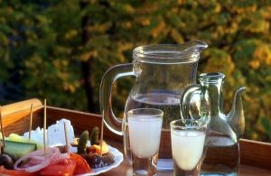 Visit Greece | Traditional products