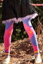 Luna Leggings | Store