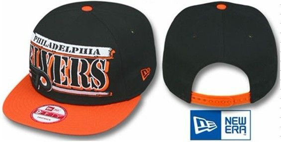 new era texas rangers hat,tilley hats company , NHL Philadelphia Flyers Snapback cap  US$6.9 - www.hats-malls.com