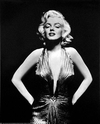 Citaten Marilyn Monroe Hd : Beste ideeën over citaten van marilyn monroe op