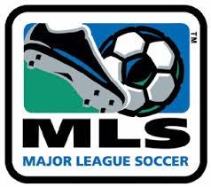 MLS Weekend Review: four of the biggest games in this weekends MLS week 11.