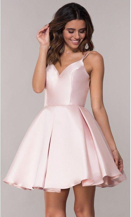 06805082b4d Alyce Paris AL-3764 dress