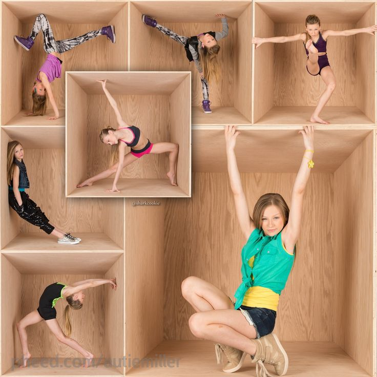autumn miller in a box - Google Search
