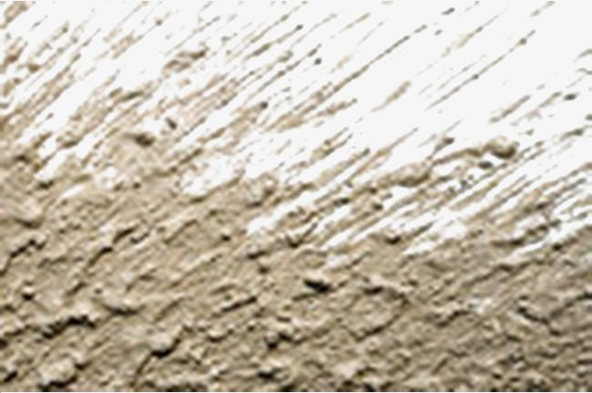 Mud Splash Effect Splash Effect Mud Splash