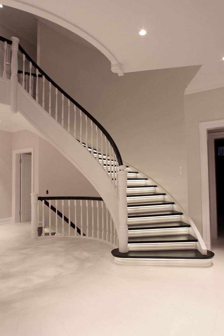Stairs Treppen 14 best treppen des jahres 2015 images on staircases