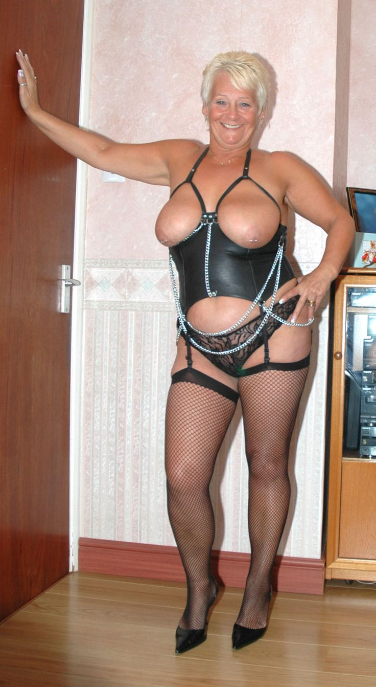 188 best kinky granny images on pinterest | dominatrix, kinky and