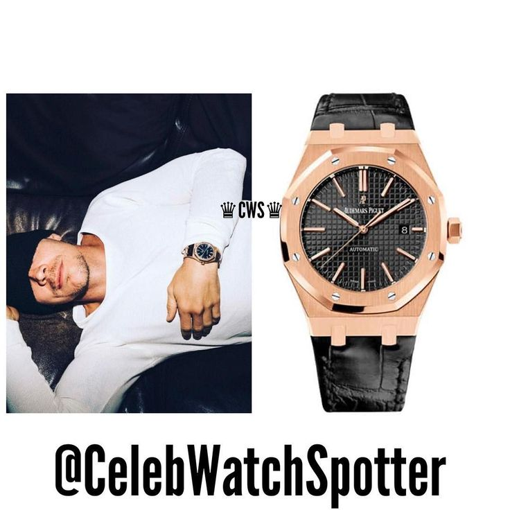 DJ; Diplo was spotted wearing an Audemars Piguet Royal Oak. Reference-15400OR. ⌚️�� @diplo •••••••••••••••••••••••••••••••••••••••••••••••••••••• Price -UK Price List-£27,000  #CelebWatches ••••••••••••••••••••••••••••••••••••••••••••••••• #watch #watches #celebrities #celebrity #fashion #patek #rolex #richardmille #rolexgang #timepiece #instawatch #audemars #richlife #rich #wealth #money #spotter #diplo #majolazer ••••••••••••••••••••••••••••••••••••••••••••••••• Like✔Comment ��Tag Friend��…
