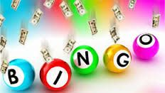 No deposit bonuses are niceties that the bestbingosites offer as well. This allows new players to get a good feel for the games available and how the website works.