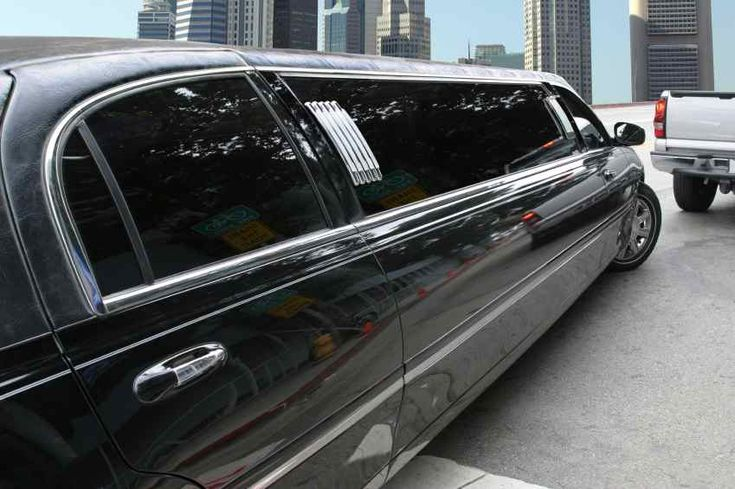 We are happy to provide you a very courteous and comfortable limousine with a professional chauffeur.https://goo.gl/iZM2qI #Airport_Car_Service_Atlanta_Ga #Car_Service_In_Atlanta