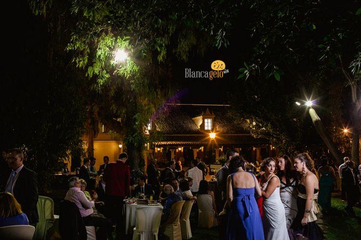 blancagelo. bgfotografos. Fotografo boda sevilla. Boda Hacienda Vizir. Boda Gines.
