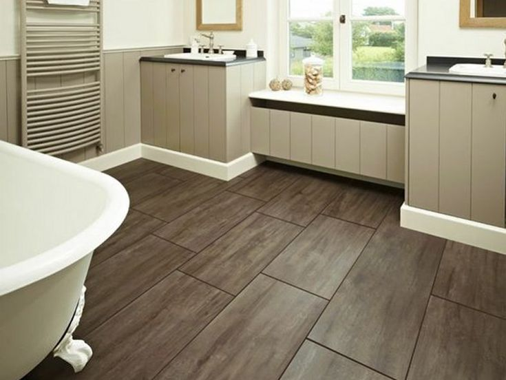 Bathroom Vinyl Flooring 44 best vinyl flooring images on pinterest | vinyl flooring
