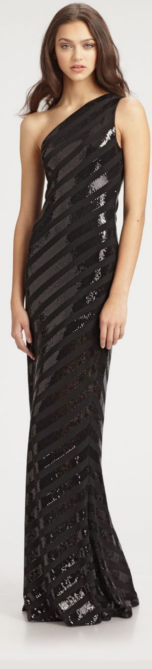 LOOKandLOVEwithLOLO: New Years Eve Party Dresses!!!
